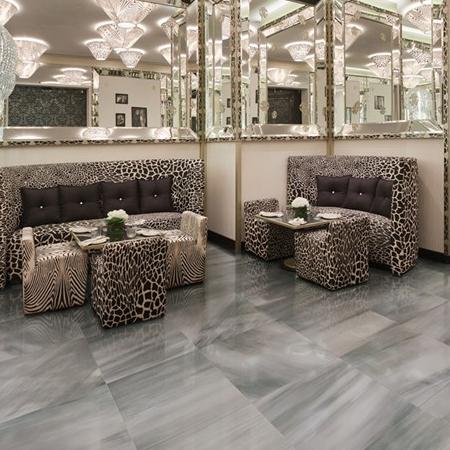 Roberto Cavalli Collections Richmond Tile Amp Bath